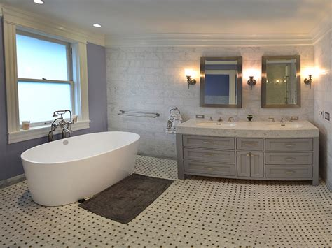popular bathroom bathroom remodles  home design apps