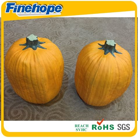 Polyurethane Decorating With Pumpkins, Halloween Pumpkin. Basketball Party Decorations. Pergola Decorating Ideas. French Themed Bedroom Decor. Decorating Ideas For Mantels. Cheap Wedding Decorations Online. Decorative Door Handles. Game Room Couch. Living Room Rugs Amazon