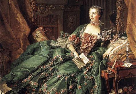 an aesthete s lament get inspired madame de pompadour