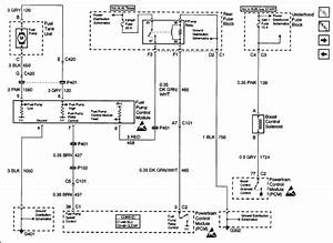 00  Fuel Pump Resistor - Gm Forum