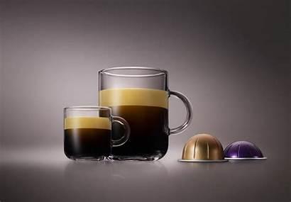 Nespresso Vertuoline Coffee Rsvpster Espresso Passed Event