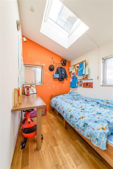1469 Besten Kinderzimmer  Babyzimmer Jugendzimmer