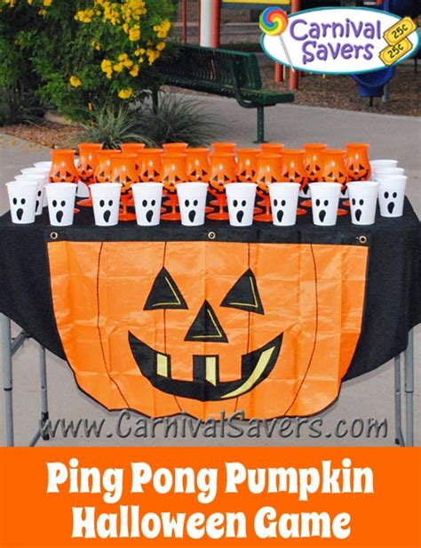 halloween party ideas   cool funny