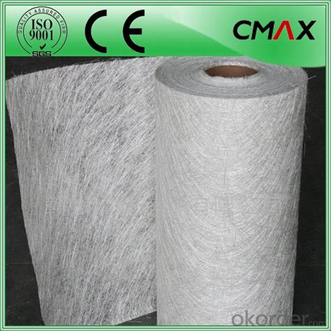 Glass Fiber Chopped Strand Mat - buy glass fiber e glass emulsion chopped strand mat price