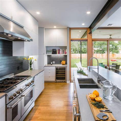 cucine con controsoffitto in cartongesso preventivo cartongesso controsoffitto habitissimo