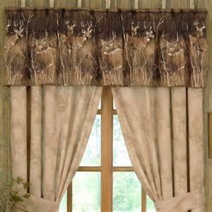 kitchen valances ideas cabin curtains furniture ideas deltaangelgroup