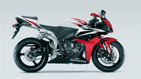 honda gbr honda cbr wallpapers hd wallpapers id 489