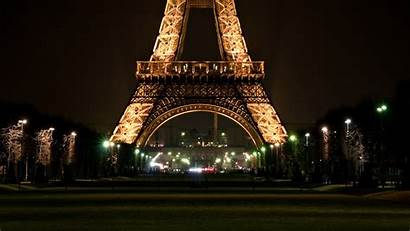 Paris Tower Eiffel France Travel Wallpapers Tapety