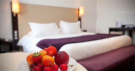 chambre d h es aveyron hotel 4 in rodez aveyron la ferme de bourran