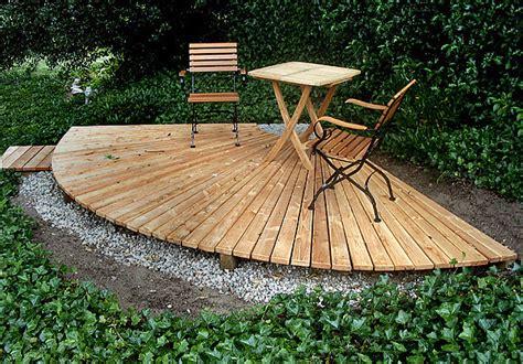 Garten Und Landschaftsbau Rendsburg by Dipl Ing Ingo Bolz Gartengestaltung In Westerr 246 Nfeld