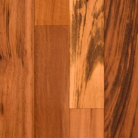 Tile Liquidators Nj by Engineered Wood Floor Stapler Tools Equipment