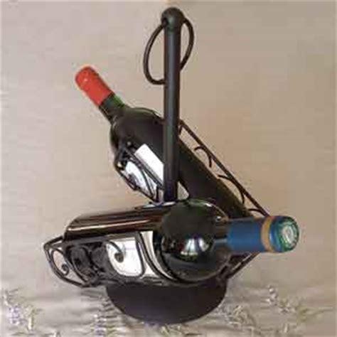 chambrer un vin chambrer mon vin fromage et bon vin