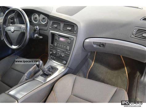 volvo   edition car photo  specs