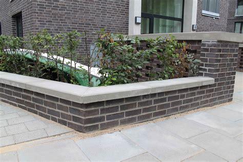 mauerabdeckung beton bauhaus mauerabdeckung beton bauhaus wohndesign ideen