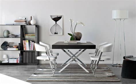 table cuisine moderne design table cuisine moderne design beautiful placard cuisine