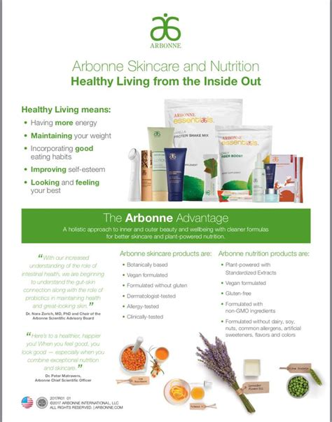 Related Of Arbonne Vanilla Protein Powder Ings