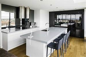 modern kitchens 2249