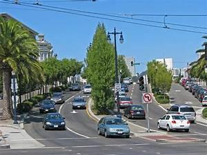 Highways to Boulevards | CNU
