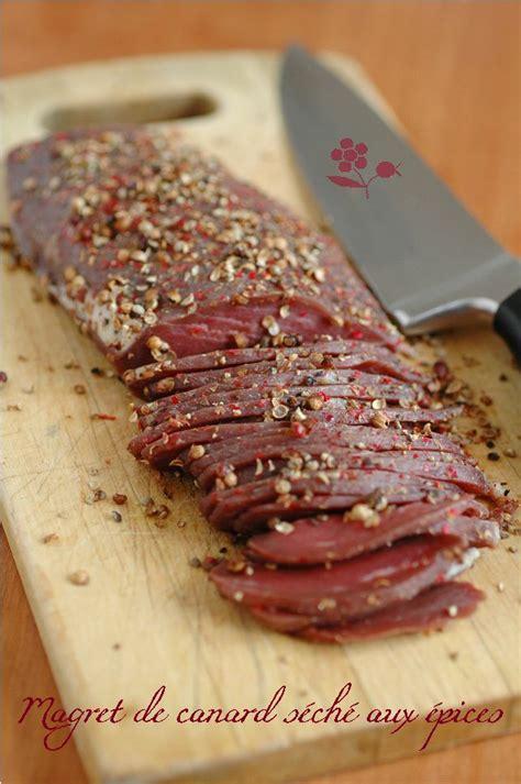 cuisiner seche les 25 meilleures idées de la catégorie magret de canard