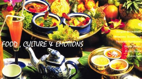 different types of cuisines in the food cultures around the and different cuisines