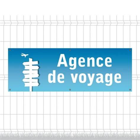 plv agence de voyage mod 232 le 12 supports publicitaires