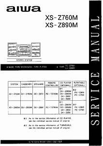 Cx Z890m Lh Pdf Cx Z890m Lh Pdf  U2013 Diagramasde Com