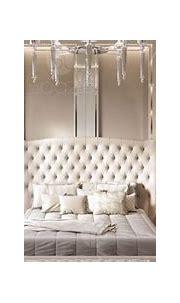 Luxury modern Master bedroom interior design and decor in ...