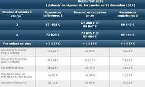 Pret Caf En Ligne : aides financi res pour femmes enceintes caf rsa ch mage pret ~ Gottalentnigeria.com Avis de Voitures