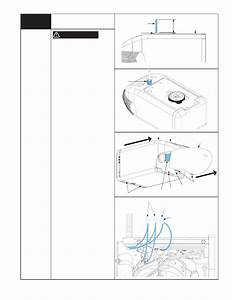 Wayne-dalton Prodrive 3220c User U0026 39 S Manual