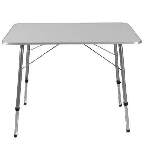 branle bureau table pliante reglable en hauteur 28 images table