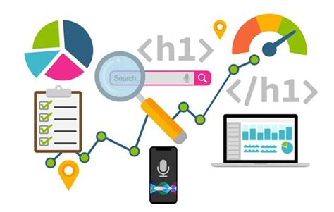 What is Search Engine Optimization (SEO)? - Lobornat.org