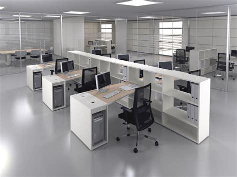 mobilier de bureau agencement bureaux meilleures images d 39 inspiration pour