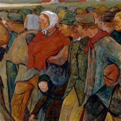 social realism musee fin de siecle museum