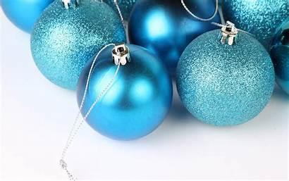 Ornaments Christmas Ornament Wallpapers Backgrounds Desktop Balls