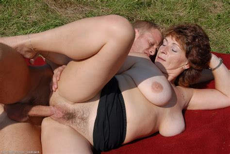 Showing Media And Posts For Mature Misti Xxx Veu Xxx