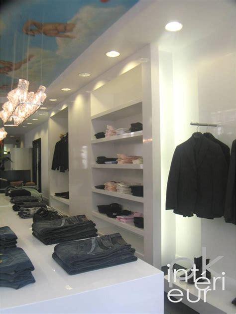 magasin de vetement de cuisine mobilier magasin vetement iq37 jornalagora