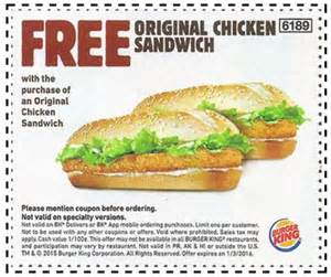 makeup classes los angeles buy one original chicken sandwich get one free with