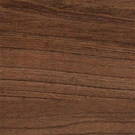 shaw flooring uncommon ground shaw uncommon ground chocolate cherry 4 quot x 36 quot luxury vinyl plank 0187v 02573