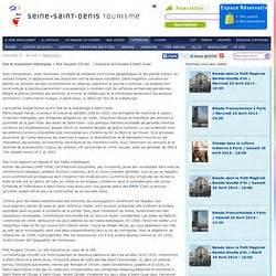 Citroen Saint Ouen : r volution industrielle atlas pearltrees ~ Gottalentnigeria.com Avis de Voitures