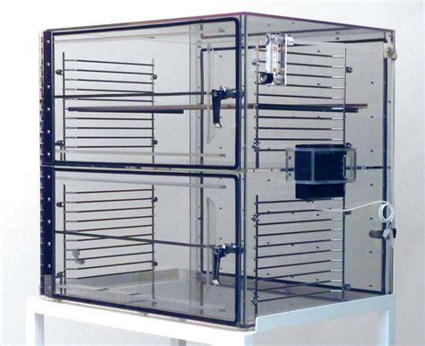 desiccator cabinet for desiccator cabinets lab cleanroom desiccators