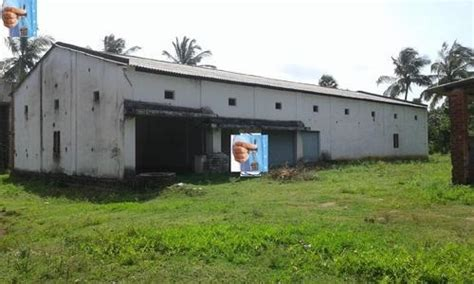industrial shed godown for rent lease in near