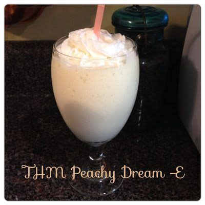 Images About Thm Smoothies Drinks Pinterest