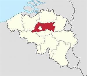 Wo Kaufen Dianabol Steroid Pille In Vlaams Brabant Belgien