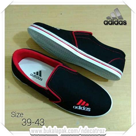 Sepatu Flat Murah Gudang jual cuci gudang sepatu dan sandal murah kode promo 386 di