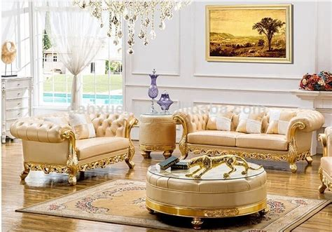 Middle East Classic Sofa Arab Style Living Room Furniture Christmas Decorations Arts And Crafts Paper Craft Fun For Gifts Centerpieces To Make Candy Ornament Felt Projects Pictures Kids