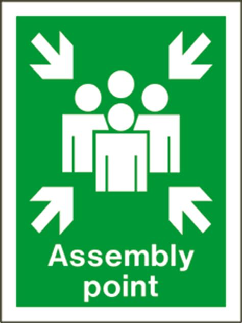 Role, Responsibilities And Duties Of A Fire Warden  Code. Comet Tail Signs. Beachy Signs Of Stroke. Yard Sale Signs Of Stroke. Crime Signs. Railway Signs Of Stroke. Decision Signs. Fandom Signs. Directional Sign Signs