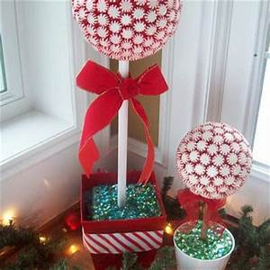 Christmas Crafts To Make And Sell Rustic Crafts & Chic Decor