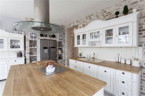 butcher block kitchen island table die moderne holzküche auf küchenliebhaber de