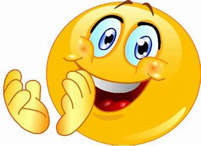 Komisi Referral Terbesar Smiley Netkobiety Lengua Brezo