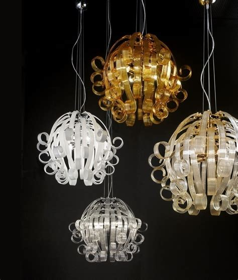 lighting and chandeliers 12 best collection of funky chandeliers